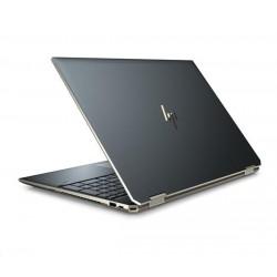 HP Spectre x360 15-df0009nc, I7-8750H, 15.6 UHD/IPS/Touch, GTX1050Ti/4GB, 16GB, SSD 1TB, ., W10, Poseidon blue 5GX75EA#BCM