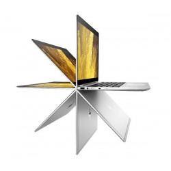 HP EliteBook x360 1040 G5, i5-8250U, 14.0 FHD/Touch/Privacy, 8GB, SSD 256GB, W10Pro, 3Y, WWAN/BacklitKbd/FpS 5DF88EA#BCM