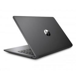 HP Stream 14-ds0009nc, A4-9120e, 14.0 FHD/IPS, UMA, 4GB, 64GB eMMC , ., W10S, 2/2/0, Brilliant Black 7JX53EA#BCM