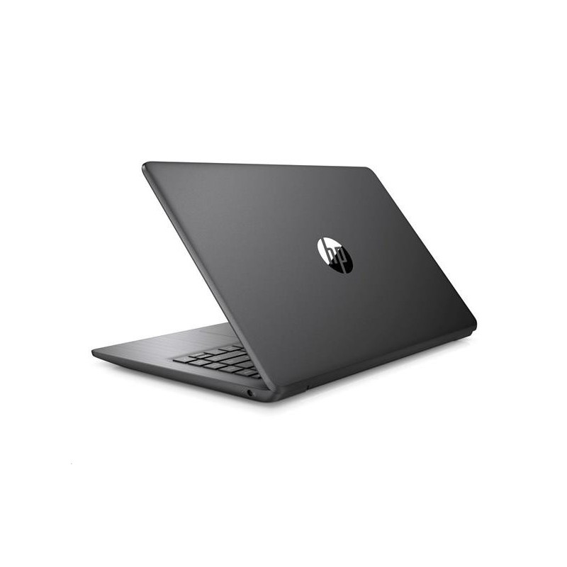 HP Stream 14-ds0009nc, A4-9120e, 14.0 FHD/IPS, UMA, 4GB, 64GB eMMC , ., W10S, 2/2/0, Brilliant Black 7JX53EA#BCM