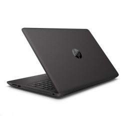 HP 255 G7, A4-9125, 15.6 HD, 4GB, SSD 128GB, DVDRW, W10 6HM10EA#BCM