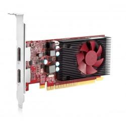 Grafická karta AMD Radeon R7 430 (2 GB) 5JW82AA