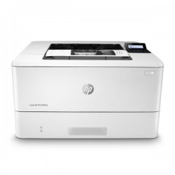 HP LaserJet Pro M304a Printer W1A66A#B19
