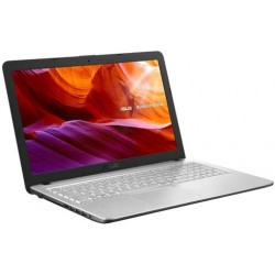"ASUS X543UA-DM1946T 4417U, 4GB, 1TB, Integrovaná, 15,6"" FHD, Transparent Silver, Win 10"