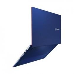 "ASUS S531FA-BQ022T i5-8265U/8GB/512GB SSD/15,6"" FHD, IPS/Win10/modrý"