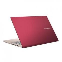"""ASUS S531FA-BQ025T i5-8265U/8GB/512GB SSD/15,6"""" FHD, IPS/Win10/tmavě růžový"""