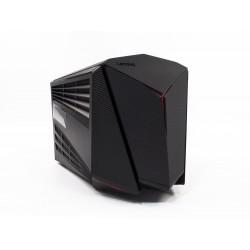 Počítač LENOVO Ideacentre Y720 Cube 1602488
