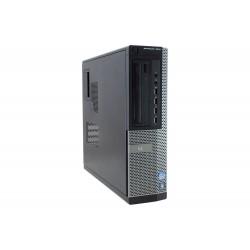 Počítač DELL OptiPlex 7010 DT 1602806