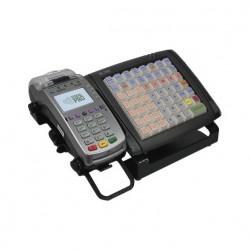 FiskalPRO VX520 EURO