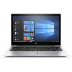 "HP EliteBook 755 G5 Ryzen 7Pro 2700U/16GB/512GB SSD /15,6"" FHD IR/ backlit keyb /Win 10 Pro 5FL61AW#BCM"