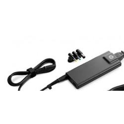 HP 90W Slim w/USB Adapter (interchangeable tips) H6Y83AA#ABB