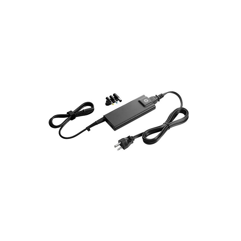 HP 90W Slim AC Adapter G6H45AA#ABB