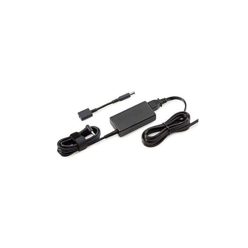 HP 90W Smart AC Adapter (4.5mm) H6Y90AA#ABB
