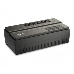 APC Back-UPS BV 1000VA, AVR,IEC Outlet, 230V BV1000I