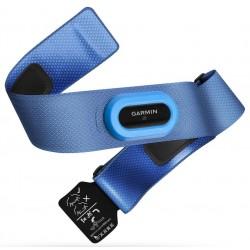 Garmin HRM-Swim Snímač tepovej frekvencie pre plávanie 010-12342-00