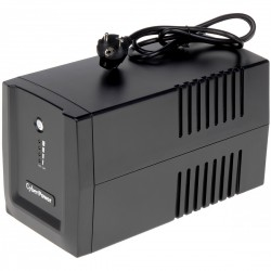 Cyber Power UPS UT1500E 900W (Schuko)
