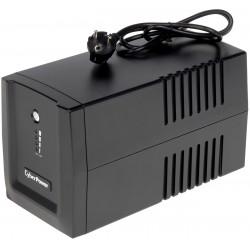 Cyber Power UPS UT2200E 1320W (Schuko)