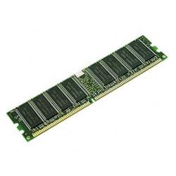 8GB (1x8GB) 1Rx8 DDR4-2666 U ECC S26361-F3909-L715