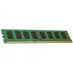 16GB (1x16GB) 2Rx8 DDR4-2666 U ECC S26361-F3909-L716