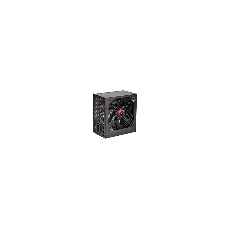 PSU Spire PRECISE 500W PFC SP-ATX-500W-APFC