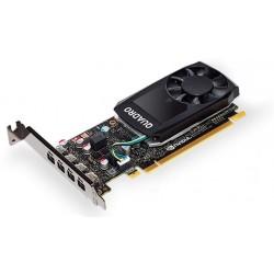 NVIDIA Quadro P620 2GB S26361-F2222-L965