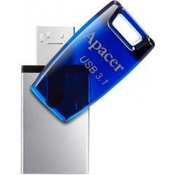 Apacer flash USB AH179 32GB USB 3.1 OTG modrá AP32GAH179U-1