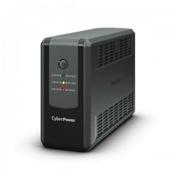 Cyber Power UPS UT650EG-FR 360W