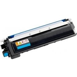 ActiveJet Toner BROTHER TN-230C Supreme (ATB-230CN) 1400 str. EXPACJTBR0049