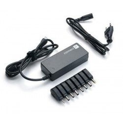 CONNECT IT univerzálny NTB napájací adaptér 48W SKITCI131