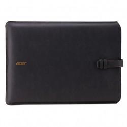 """Acer 14"""" PROTECTIVE SLEEVE SMOKY GRAY NP.BAG1A.275"""