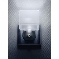 Integral LED 220 V NIGHTLIGHT EU PLUG WHITE ILNL-CL-EU
