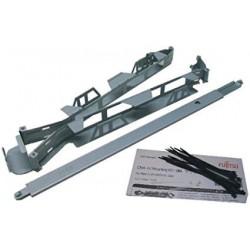 Rack Cable Management Arm 1U S26361-F2735-L81