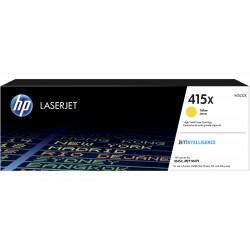 HP 415A Yellow LaserJet Toner Cartridge pre M454, M479, 2 100 str. W2032A