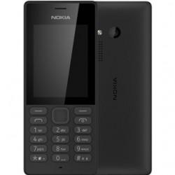 Nokia 150 Black A00027964