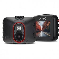 MIO MiVue C312 Kamera do auta