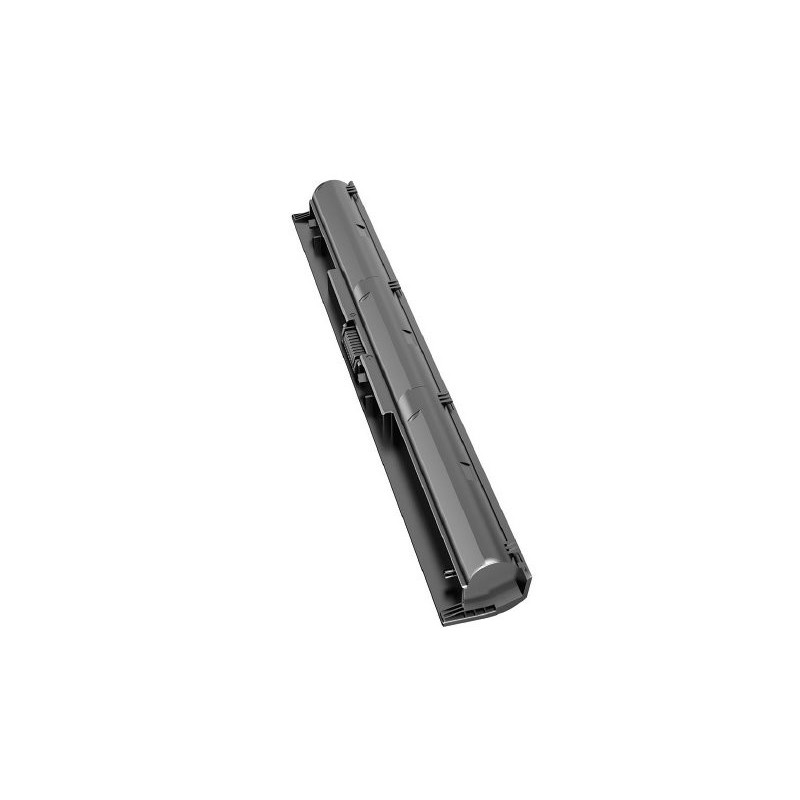 HP KI04 Notebook Battery N2L84AA#ABB