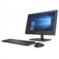 "HP ProOne 440 G5 23,8"" FHD i3-9100T/4G/1T/Int/W10P 7EM64EA#BCM"