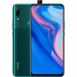 HUAWEI P Smart Z (2019) Dual SIM Emerald Green SP-PSMZDSGOM