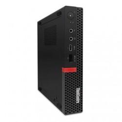 LENOVO TC M720q TIN i3-8100T/4G/128G/Int/W10 10T7004GXS