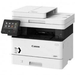 CANON Multifunkcia i-SENSYS MF445dw A4 3514C007