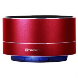 TRACER reproduktor Stream V2 BT RED TRAGLO45884