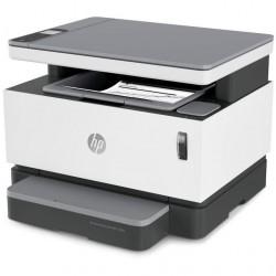 HP Neverstop 1200W MFP, Multifunkcia A4 4RY26A