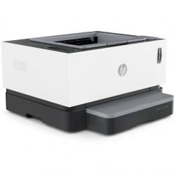 HP Neverstop 1000W SF, Tlačiareň A4 4RY23A