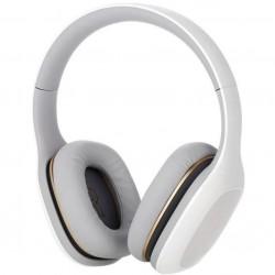 XIAOMI Mi Headphones Comfort White 14100