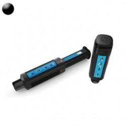 HP Toner W1103AD čierna