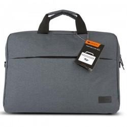 """Canyon CNE-CB5G4, elegantná taška na notebook do veľkosti 16"""", šedá"""