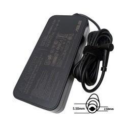 ASUS AC NAPÁJACÍ ADAPTÉR 150W 19,5V 3pin (5,5mm) -neobsahuje PW...
