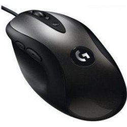 Logitech® MX518 Gaming Mouse  910-005544