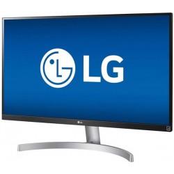 "LG 27UL600-W 27""W IPS 3840x2160 5ms 5M:1 350cd 2xHDMI DP biely 27UL600-W.AEU"