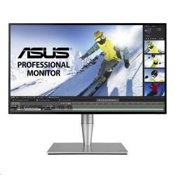 "ASUS PA27AC 27"" WQHD IPS 2560x1440 100mil.:1 5ms 400cd USB-C 3xHDMI..."